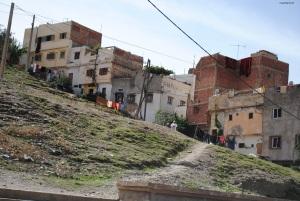 maroc (902)