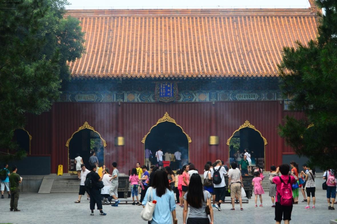 china (1362)